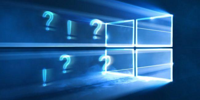 Windows 10 libérté: tout ce que vous devez savoir